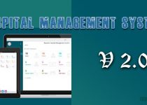 Hospital Management System Pro Download Free
