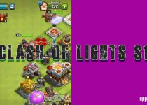 Latest Version - Download Free Clash of Lights S1 Apk