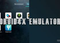 Download Droid4x Android Emulator Free