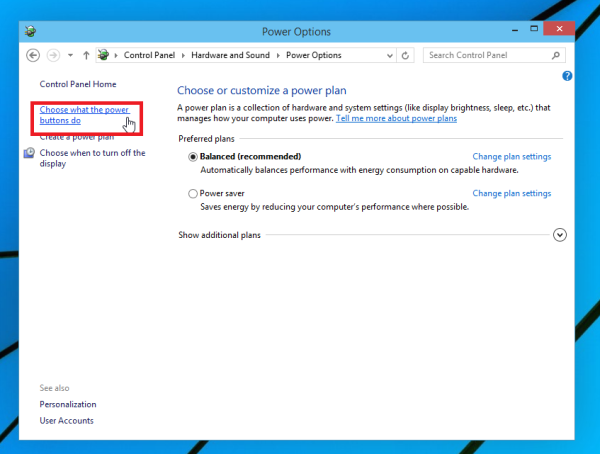 change-what-the-power-options-do-Windows-10