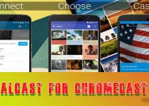 LocalCast for Chromecast App in PC - Download for Windows and Mac