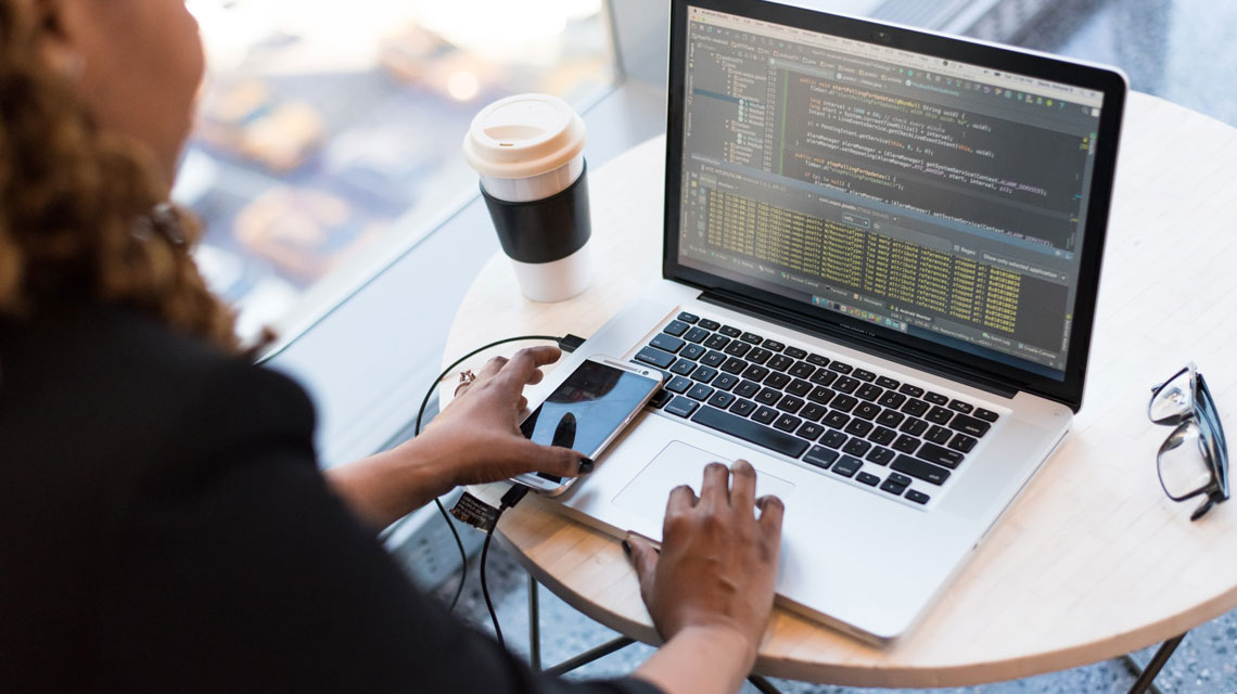 5 Signs You've Hired the Right Website Designer