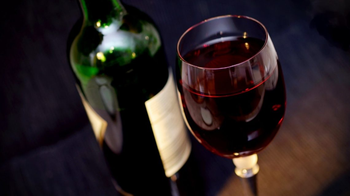 3 Wine Preservation Mistakes Most People Make