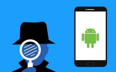 How to Spy on the Android Phone Remotely
